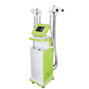 Beauty Thermage Fraccional Radiofrecuencia Rf Thermagie Machine